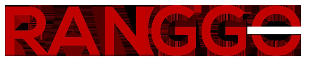 Ranggo Magazine